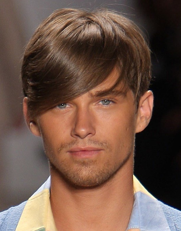 The Best 1000 Images About Men´s Hair On Pinterest Hairstyles Pictures