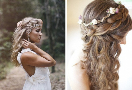 The Best Bridal Updos 2014 Archives Vpfashion Vpfashion Pictures