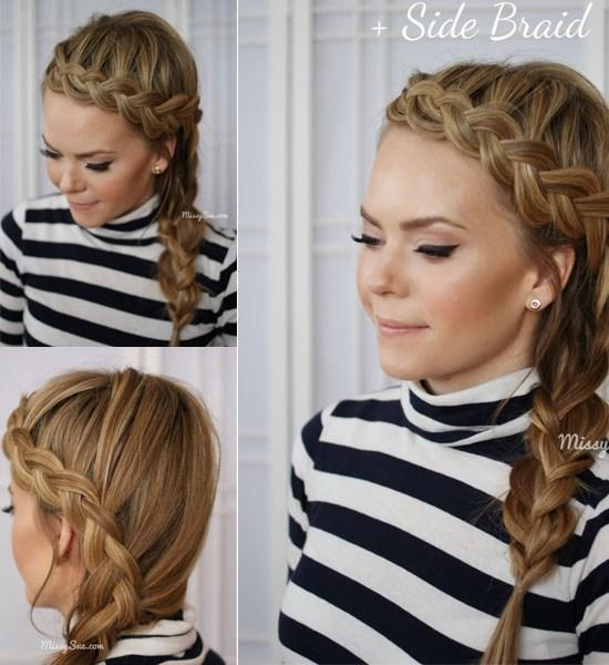 The Best Vpfashion Long Hair Extensions 10 Diy Stunning 2014 Pictures