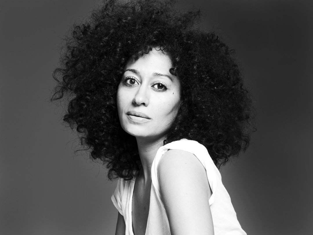 "The Best Tracee Ellis Ross ""I Don't Want You To Want My Hair Pictures"