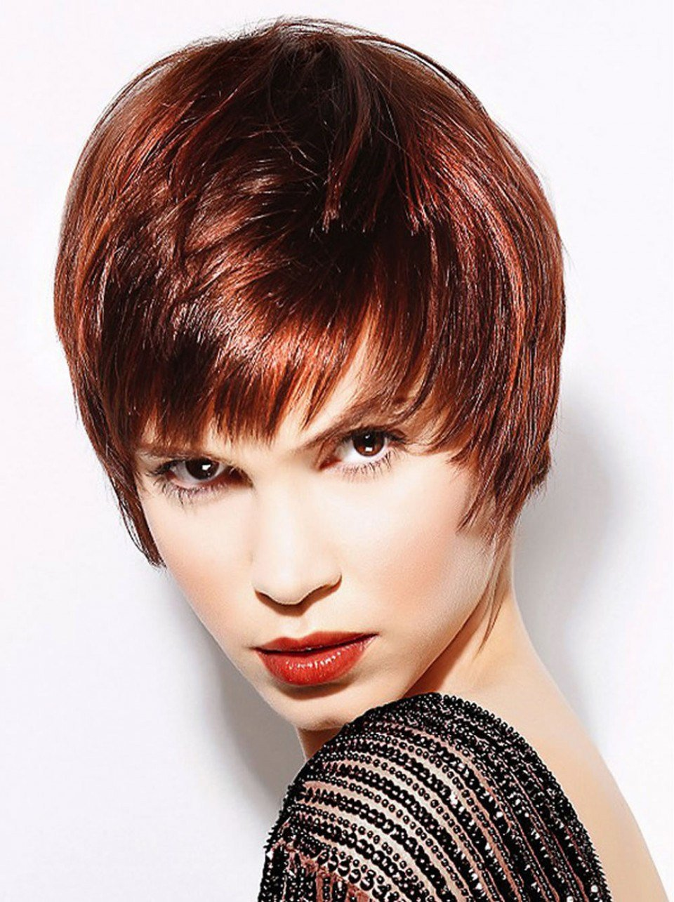 The Best Hairstyle For Short Thin Hair Short Hair Hairstyles For Spring Summer 2018 2019 – Page Pictures