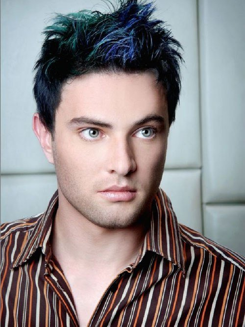 The Best 25 Exceptional Hairstyles For Teenage Guys Creativefan Pictures