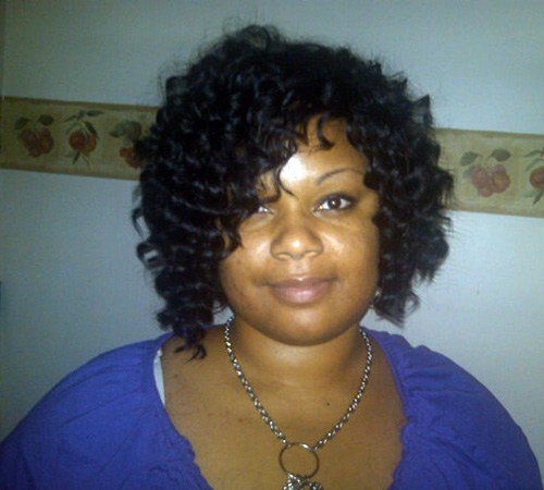 The Best 30 Incredible Sew In Hairstyles Creativefan Pictures