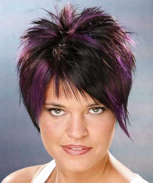 The Best 26 Ritzy Modern Sh*G Haircut Creativefan Pictures