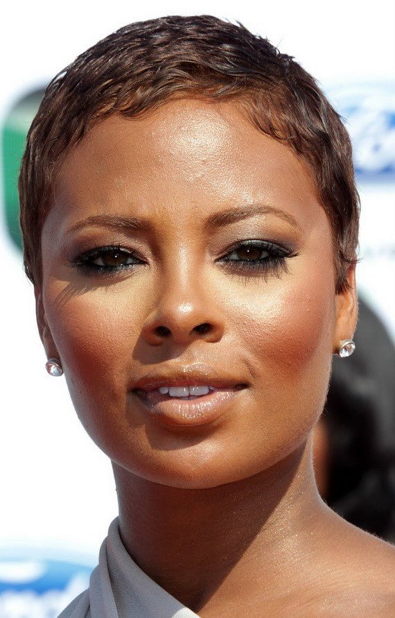 The Best Very Short Hairstyles For Women Pictures
