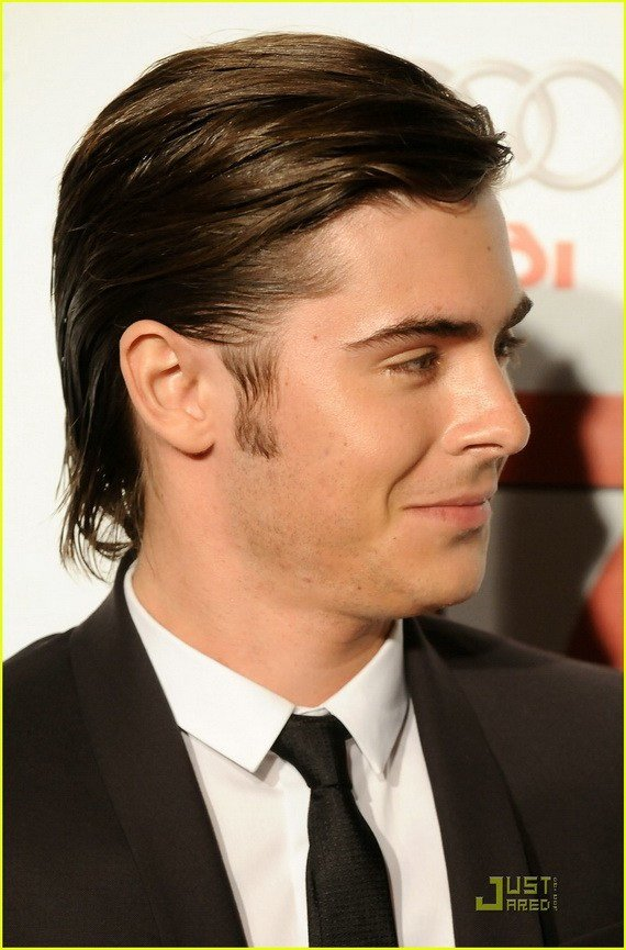 The Best Mens Hairstyles For Oval Face Pictures