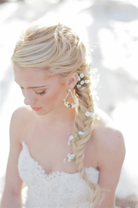 The Best 25 Of The Most Beautiful Braided Bridal Updos Chic Pictures