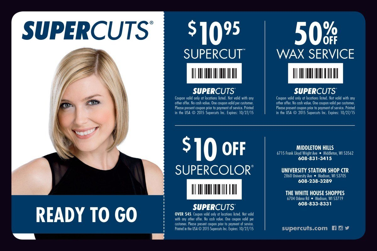 The Best Supercuts Highlights Coupon Sushi Deals San Diego Pictures