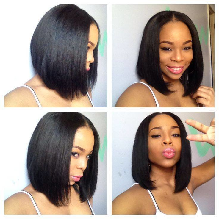 The Best Fresh Of 10 Inch Weave Sew In Hairstyles Picture Growth Your Hair Faster Pictures