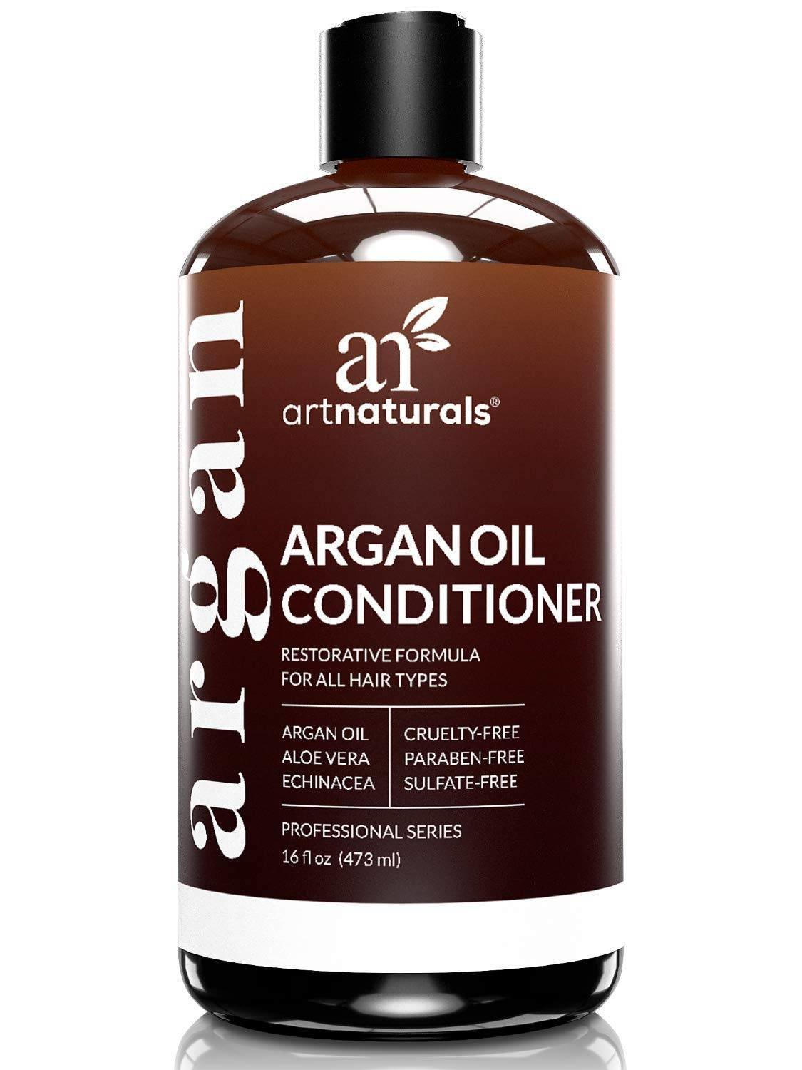 The Best Best Of Is Argan Oil Safe For Color Treated Hair Picture Pictures