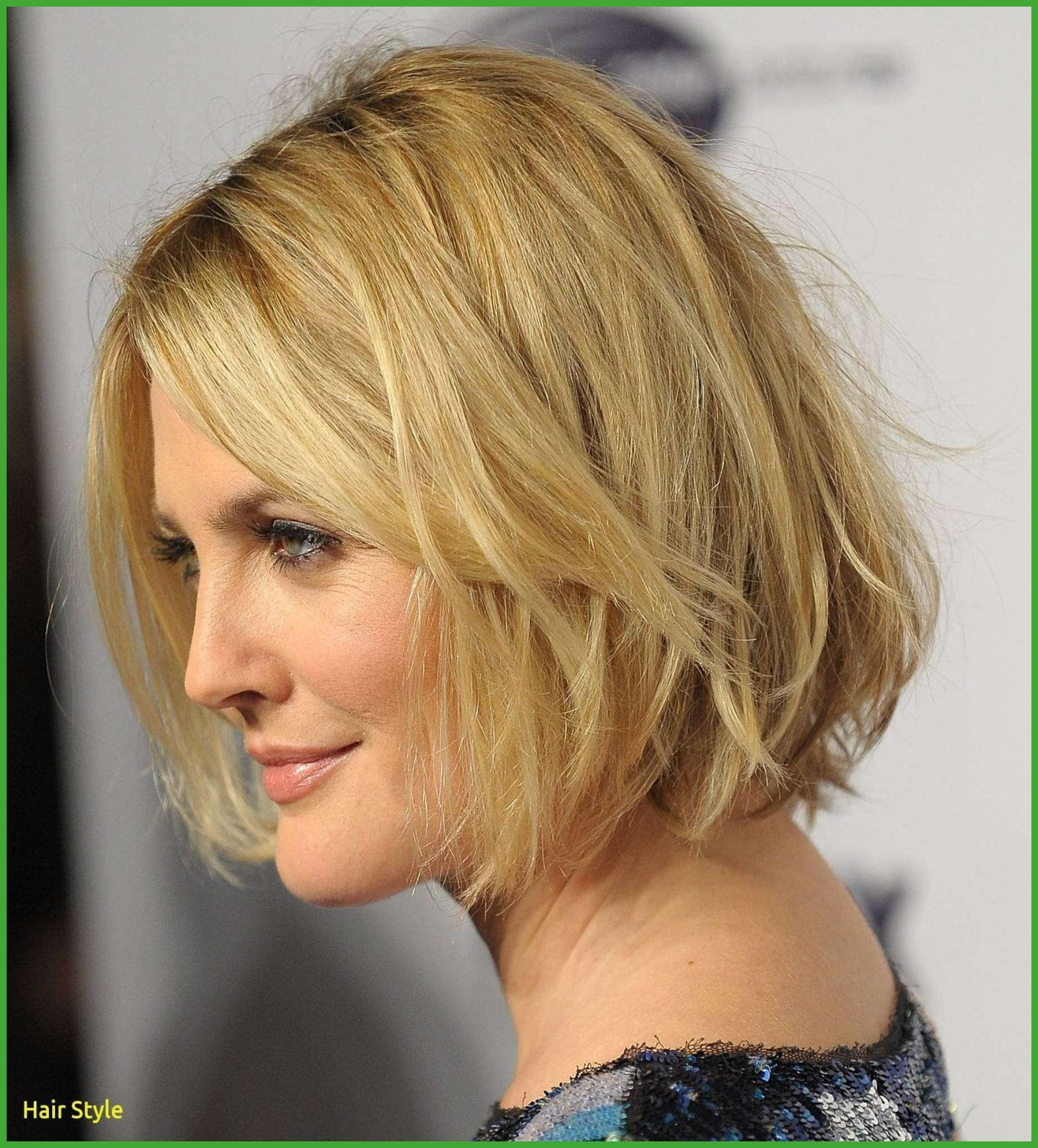 The Best Fresh Of Medium Length Fancy Hairstyles Ideas Growth Your Hair Faster Pictures