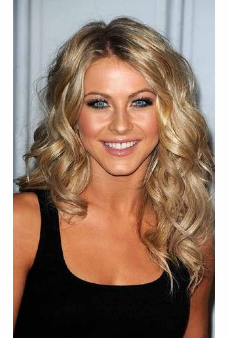 The Best Quick Hairstyles For Curly Hair For Work Fave Hairstyles Pictures