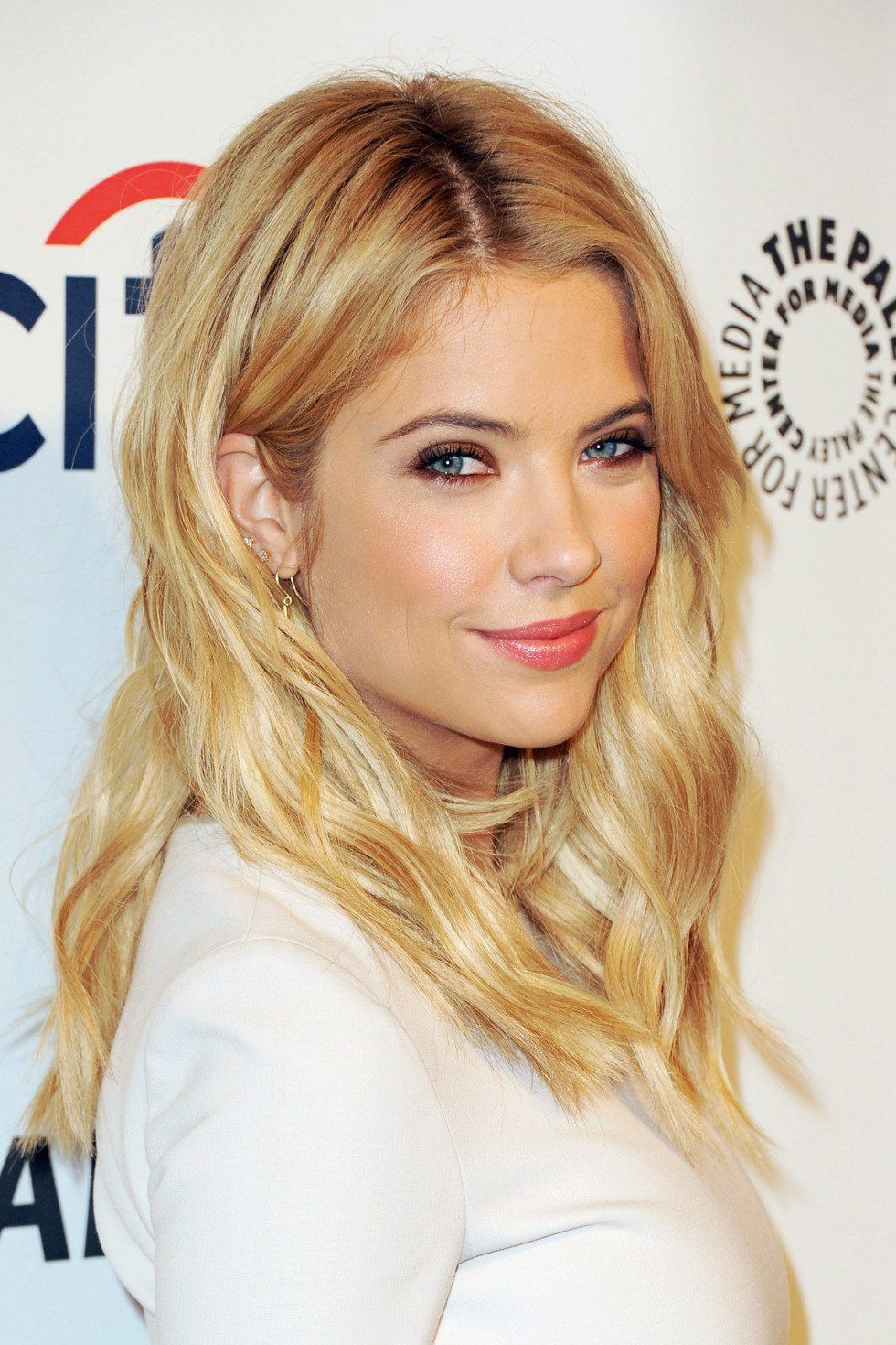 The Best The 30 Best Blonde Hairstyles To Try In 2016 Fave Hairstyles Pictures