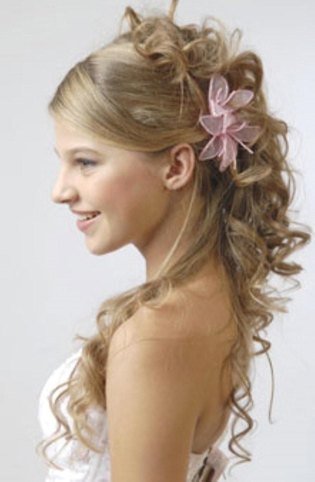 The Best 50 Prom Hairstyles For Long Hair Women S Fave Hairstyles Pictures