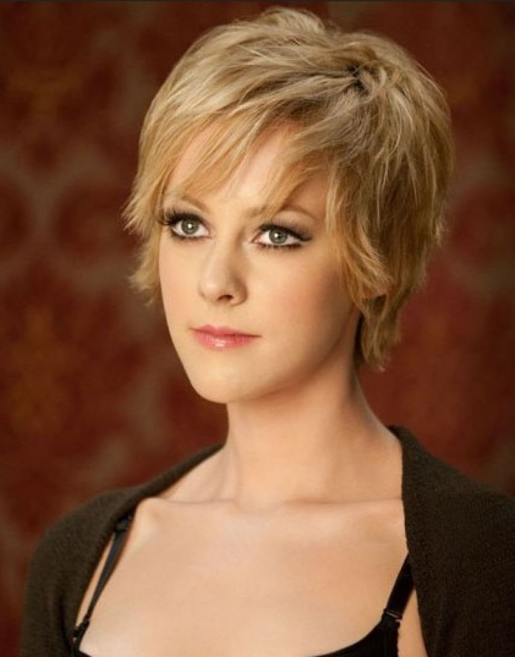 The Best 50 Gorgeous Hairstyles For Fine Hair Women S Fave Hairstyles Pictures