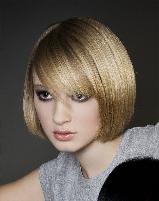 The Best 50 Cute Short Hairstyles For Girls You Ll Love In 2016 Pictures