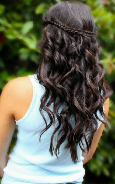 The Best Your Guide To The Best Hairstyles New Ideas For 2019 Pictures