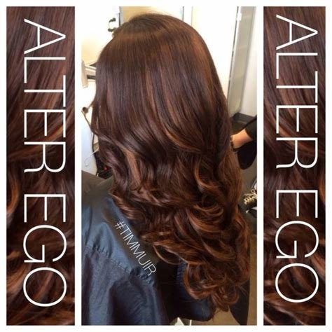 The Best Alter Ego Hair Color √ Fishgearnow Com Pictures