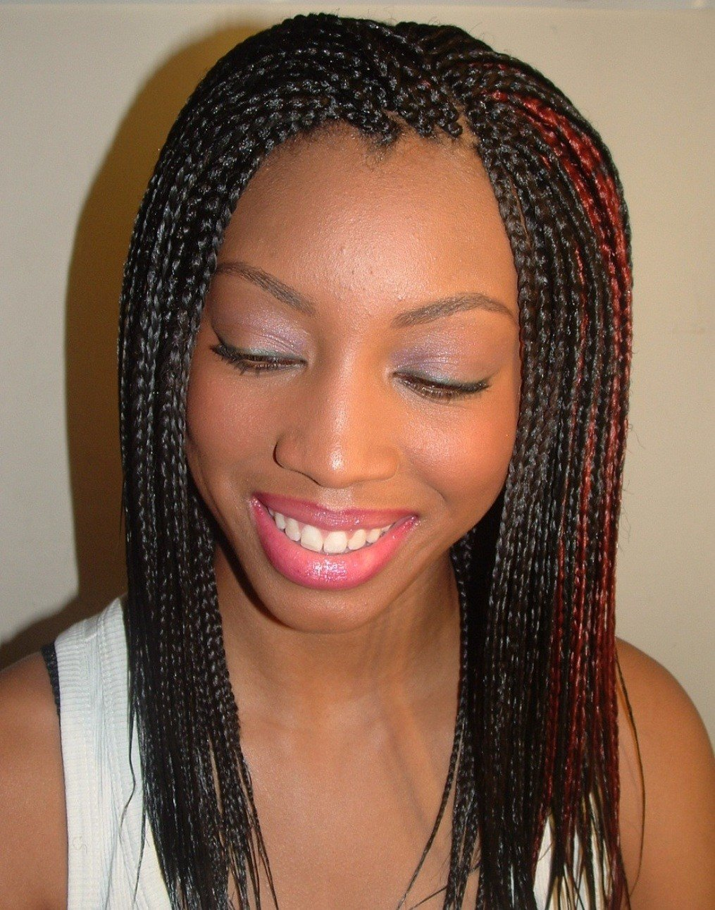 The Best Braiding Classes In Chicago Worldofbraiding Blog Pictures
