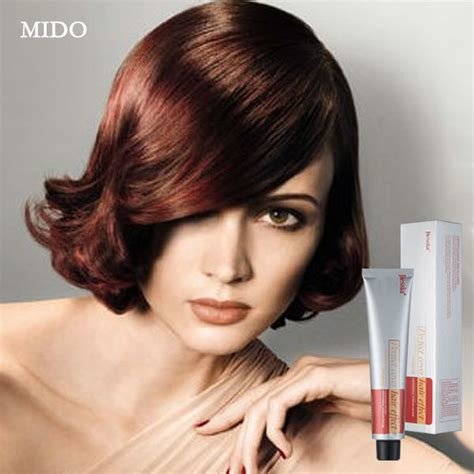 The Best Beijing Hair Color In 2016 Amazing Photo Haircolorideas Org Pictures