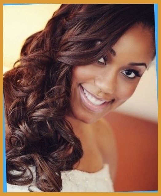 The Best Best Hair Color For African American Skin Tone Hair Pictures