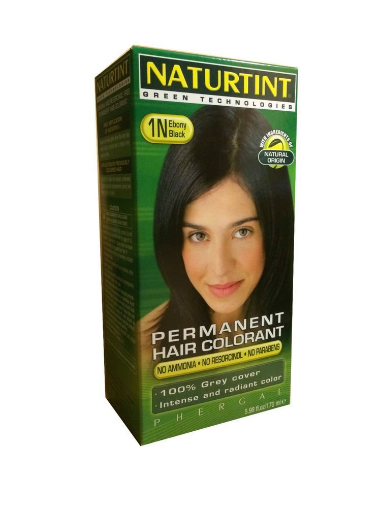 The Best No Ammonia Hair Dye No Ammonia Permanent Hair Color Hair Pictures