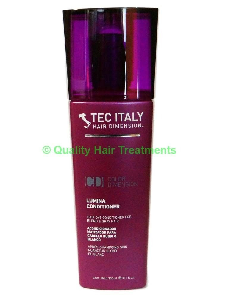 The Best Italy Hair Color In Italy Haircolor Pictures