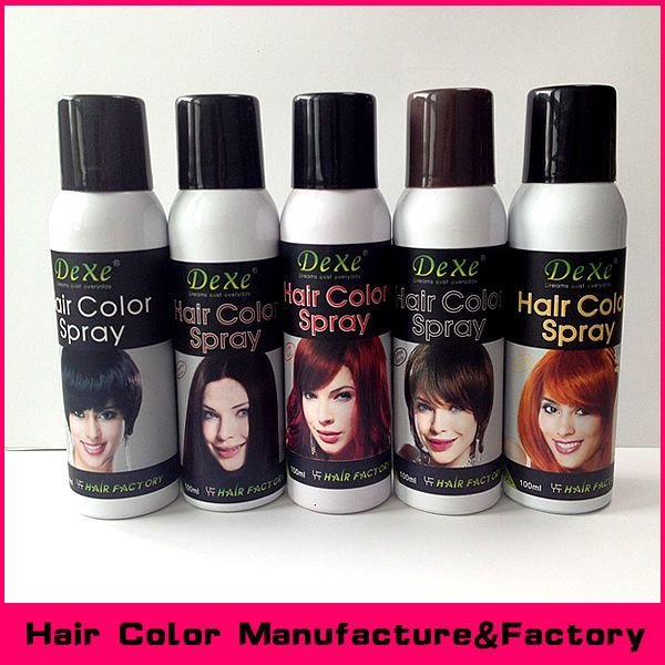 The Best Washable Hair Color Spray Hair Colors Idea In 2019 Pictures