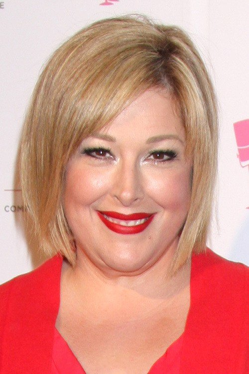 The Best Hairstyles For Fat Women Over Age 40 Hairstyle For Women Pictures