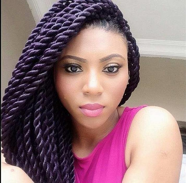 The Best 40 Latest Cute Hairstyles For Black Girls 2018 Hairstyle For Women Pictures