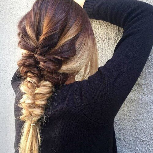 The Best 50 Best Party Hairstyles For Long Hair Hairstyle Monkey Pictures