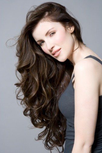 The Best The Complete Guide To Coarse And Thick Hair Hairstyle Blog Pictures