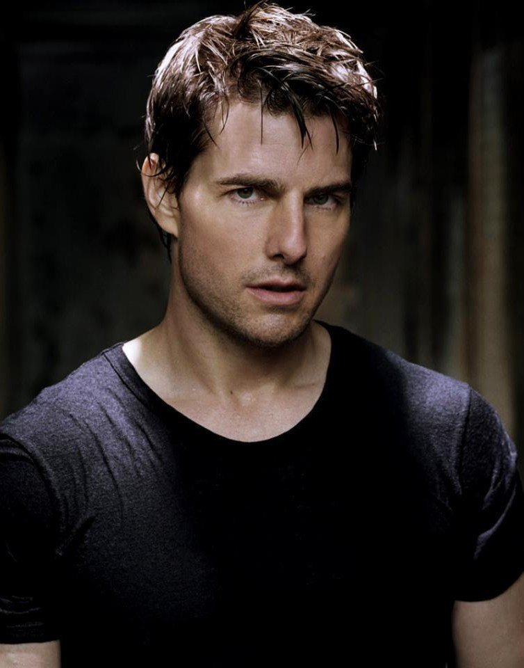 The Best Tom Cruise Hairstyle Hairstyle Ideas For Men Pictures