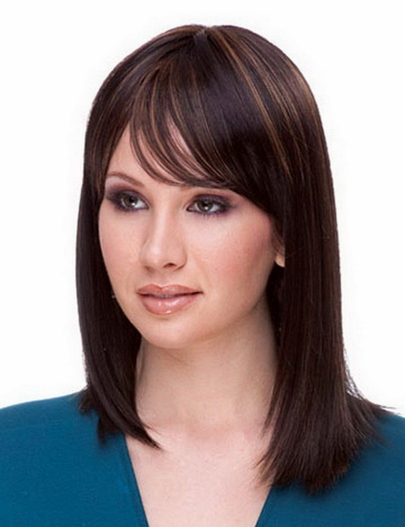 The Best 35 Light Brown Hair For Women – Revitalize Your Hair Today – Hairstyles For Women Pictures