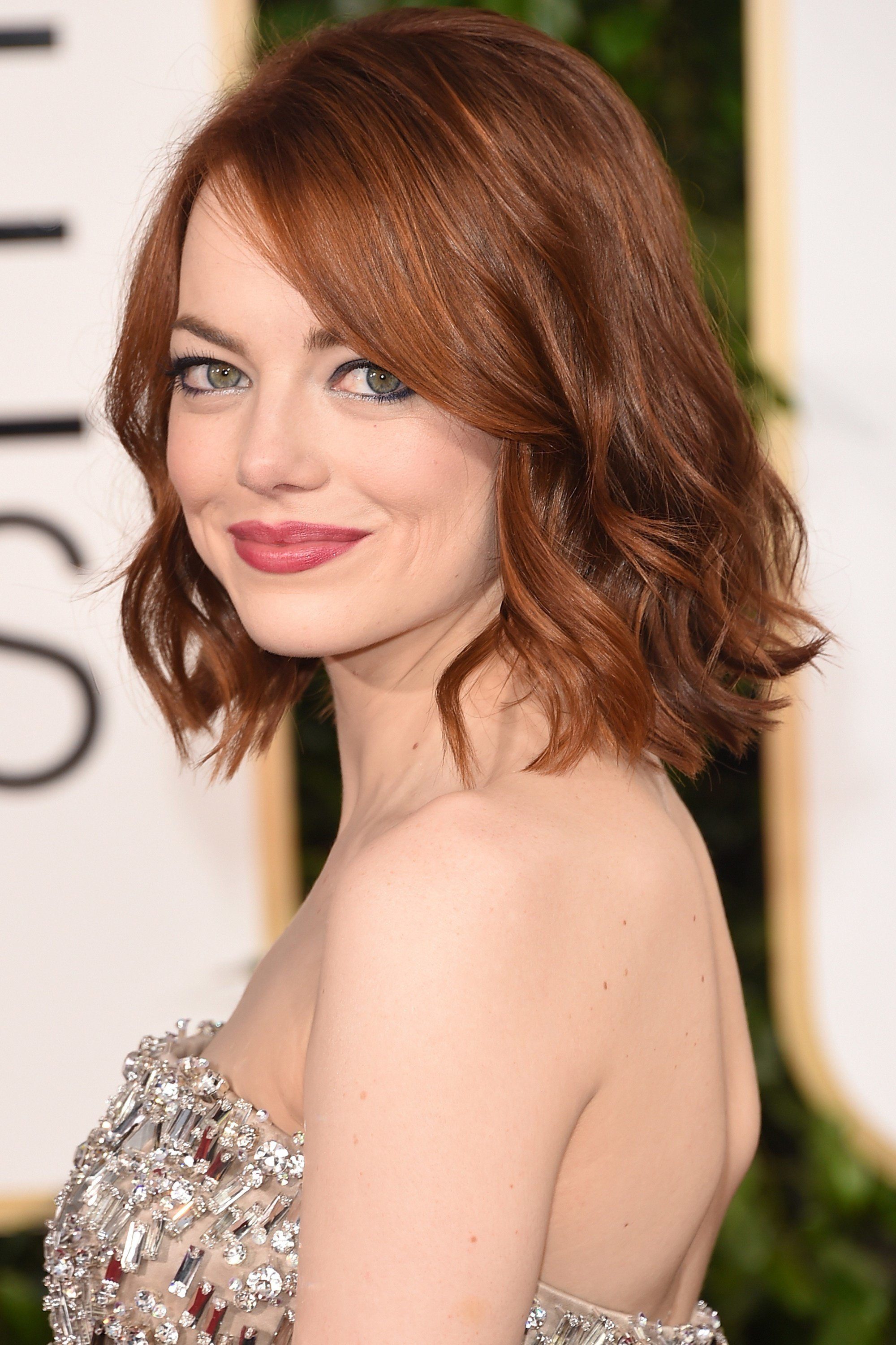 The Best Best Hair Colors For Summer 2015 Celebrity Hair Color Pictures