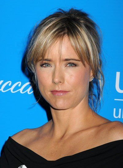 The Best The One And Only Tea Leoni On Pinterest Tea Leoni Pictures