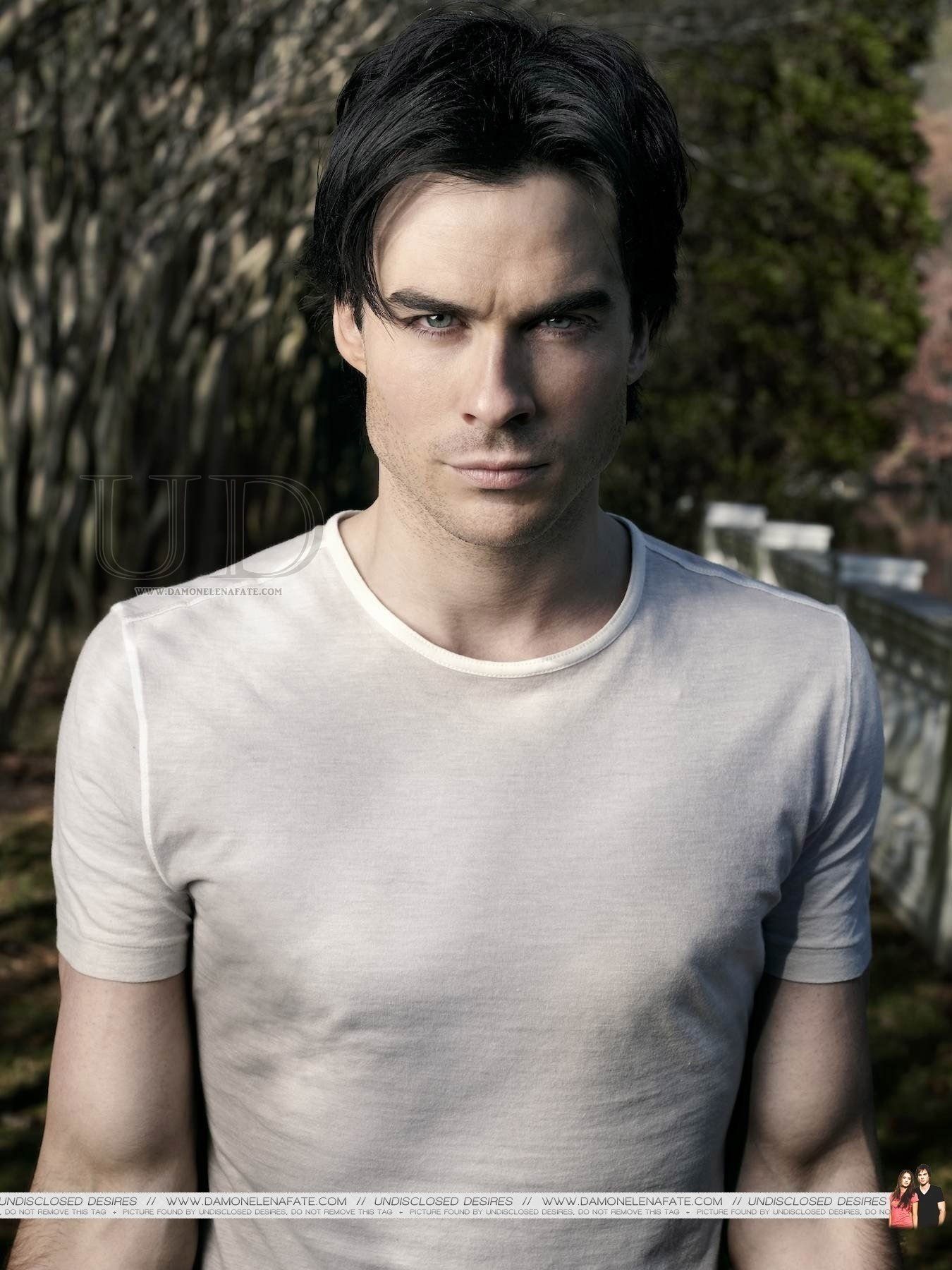 The Best Damon Salvatore Haircut Haircuts Models Ideas Pictures