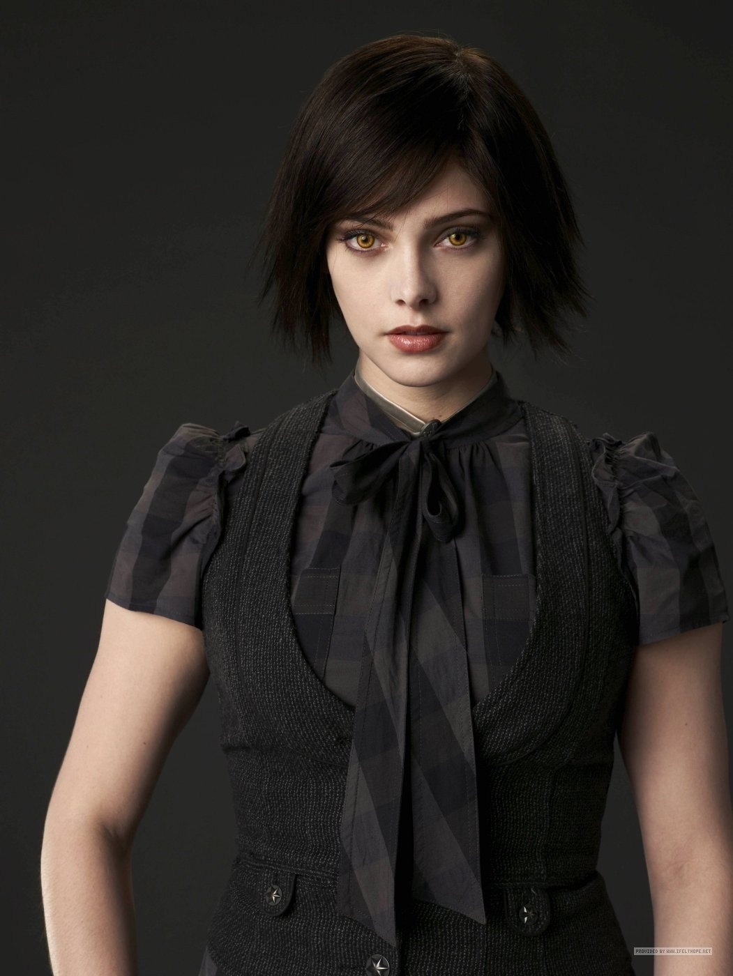 The Best New Alice Stills Alice Cullen Photo 8979616 Fanpop Pictures