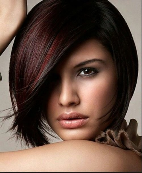 The Best 50 Classy Short Haircuts And Hairstyles For Thick Hair Pictures