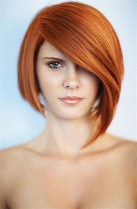 The Best Short Sassy Haircuts Therighthairstyles Com Pictures