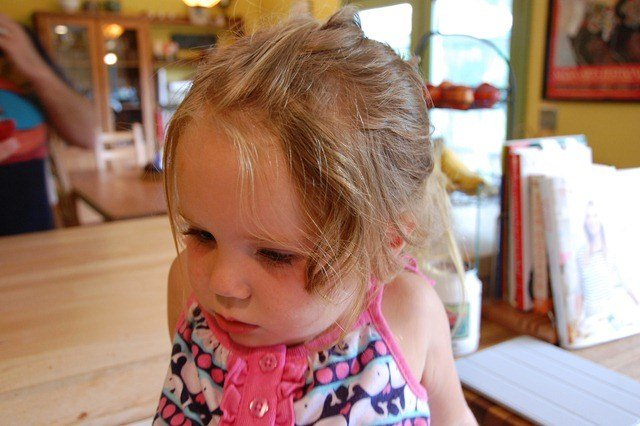 The Best Hair Salons Near Me With Nail Salon Kids Birthday Party Also Kids Hair Fashion Hair Style Pictures
