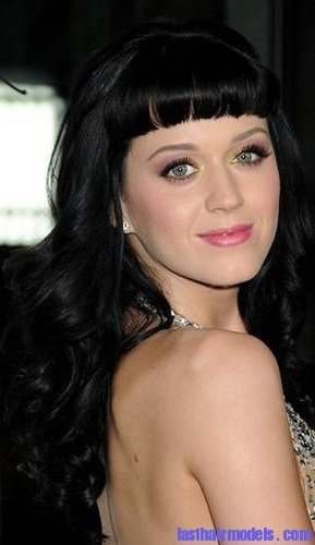 The Best Katy Perry2 Last Hair Models Hair Styles Last Hair Pictures