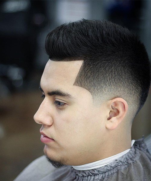 The Best Men S Hairstyles 2019 Exclusively Perfect Hairstyles For Pictures