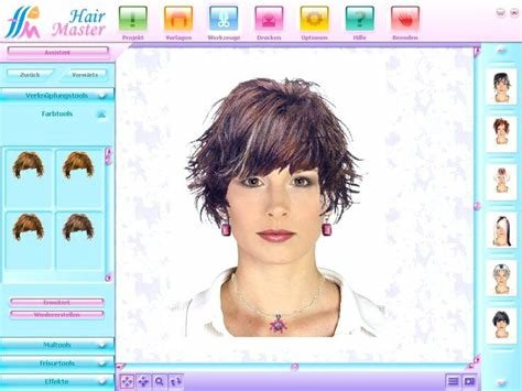 The Best Free Virtual Hairstyles Upload Photo Upload Face For Pictures
