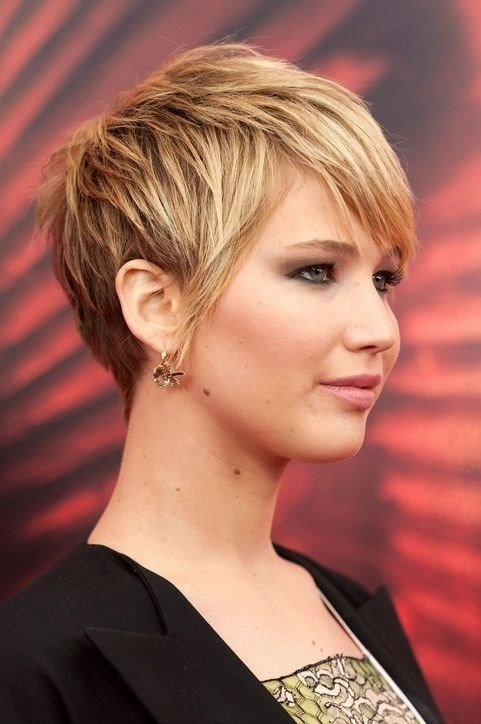 The Best 20 Popular Short Haircuts For Thick Hair Popular Haircuts Pictures