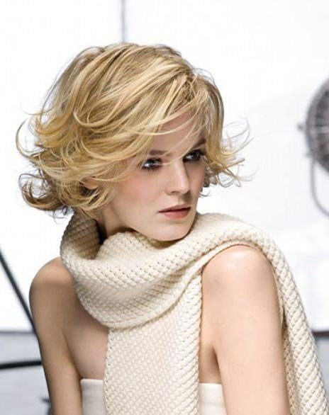 The Best 25 Easy Short Hairstyles For Older Women Popular Haircuts Pictures