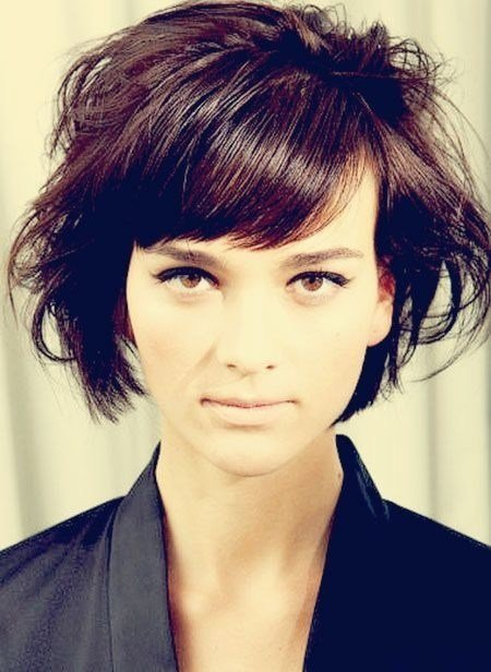 The Best 30 Best Bob Hairstyles For Short Hair Popular Haircuts Pictures