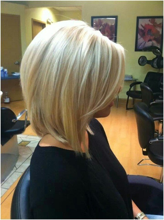 The Best 10 Classic Medium Length Bob Hairstyles Popular Haircuts Pictures