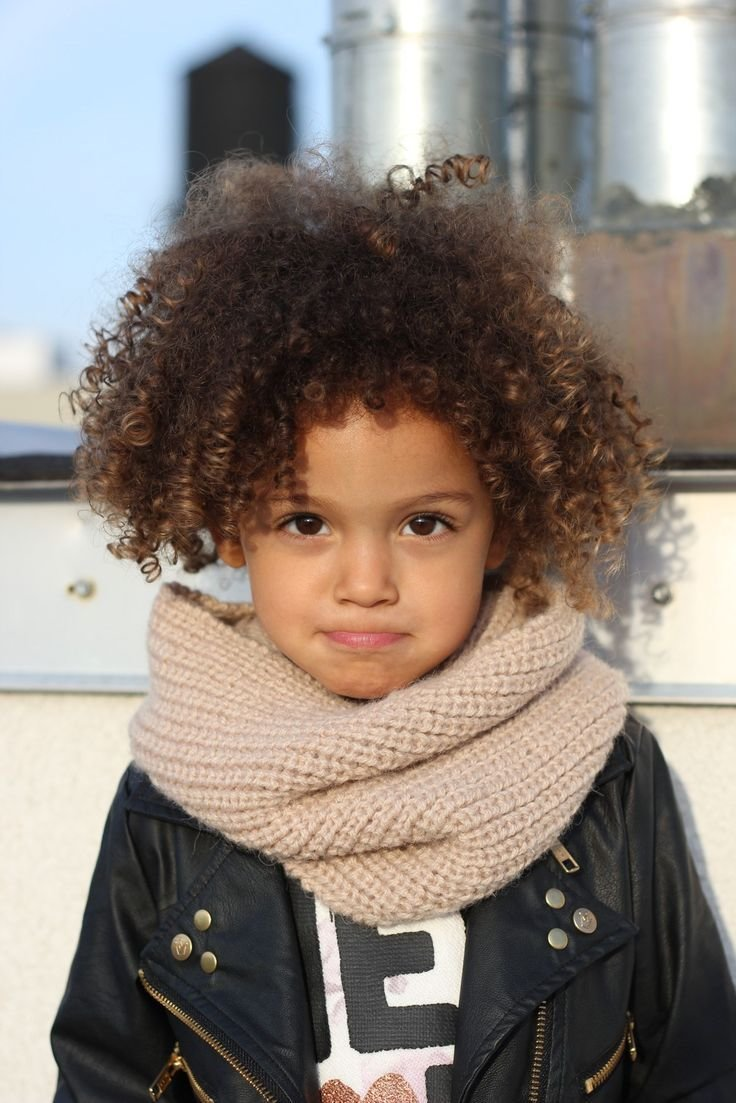 The Best Holiday Hairstyles For Little Black Girls Hairstyles Pictures
