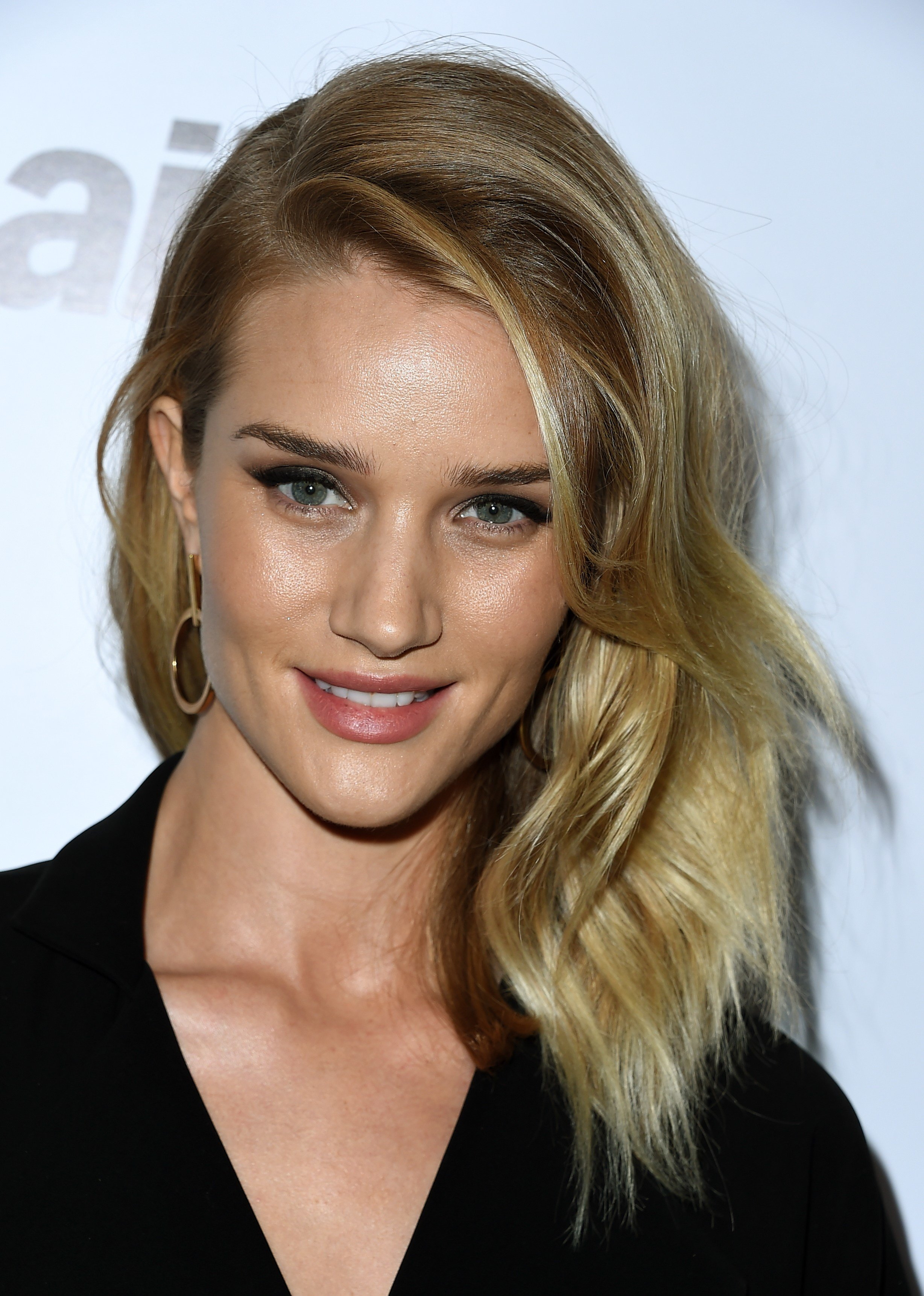 The Best The 10 Best Hairstyles For Square Faces Pictures